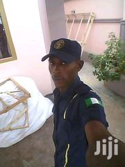 Security Guard | Security CVs for sale in Lagos State, Ikeja