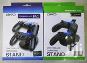 PS 4 Controller Charging Stand | Video Game Consoles for sale in Lagos State, Ikeja