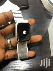 Apple Watch Series 4 40mm Open Box | Smart Watches & Trackers for sale in Rivers State, Port-Harcourt