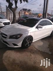 Mercedes-Benz CLA-Class 2015 | Cars for sale in Lagos State, Agege