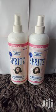 Above Spritz Gel | Hair Beauty for sale in Lagos State, Amuwo-Odofin