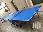 Stiga Table Tennis | Sports Equipment for sale in Lagos State, Surulere