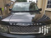 Land Rover Range Rover Sport 2012 | Cars for sale in Lagos State, Ikoyi