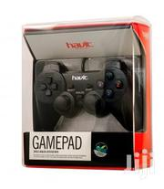 Havit Wireless Game Pad Single | Video Game Consoles for sale in Lagos State, Ikeja