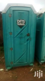 Mobile Toilets For Rent | Building Materials for sale in Lagos State, Alimosho