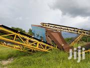 PARKER Crusher For Sale | Heavy Equipment for sale in Abuja (FCT) State, Bwari