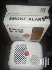 Stand Alone Smoke Detector | Safety Equipment for sale in Lagos State, Ikeja