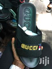 Gucci Slippers 45   Shoes for sale in Lagos State, Lagos Island