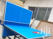 Joola Outdoor Waterproof Board | Sports Equipment for sale in Rivers State, Port-Harcourt