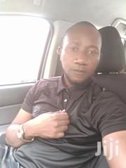 Uber & Taxify Driver | Driver CVs for sale in Abuja (FCT) State, Kubwa