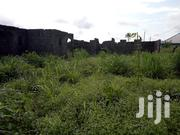 Uncompleted 10 Blocks of Hostel in Abraka   Land & Plots For Sale for sale in Delta State, Ethiope East