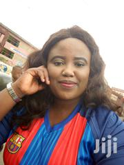 Personal Assistant To The MD | Consulting & Strategy CVs for sale in Akwa Ibom State, Onna