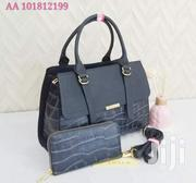 Classy Susen Handbags With Purse | Bags for sale in Lagos State, Surulere