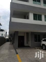 4 Bedroom Maisonette Duplex At Richmond Gate Estate   Houses & Apartments For Rent for sale in Lagos State, Lekki Phase 2