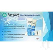 Longrich Handcream | Skin Care for sale in Abuja (FCT) State, Kubwa