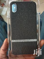 Designer Case For iPhone Xs Max | Accessories for Mobile Phones & Tablets for sale in Lagos State, Ikeja