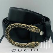 Designer Belt | Clothing Accessories for sale in Abuja (FCT) State, Wuye