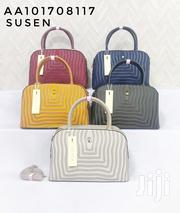 Susen Women Classy Handbags With Long Strap | Bags for sale in Lagos State, Surulere