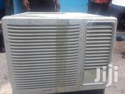 UK Used Panasonic Window Air-Conditioner,1 Hp | Home Appliances for sale in Lagos State, Surulere