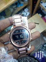 Nixon Watch | Watches for sale in Lagos State, Lagos Island