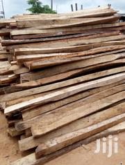 Wood And Timbers | Building Materials for sale in Abuja (FCT) State, Dei-Dei