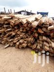 Wood And Timbers | Building Materials for sale in Dei-Dei, Abuja (FCT) State, Nigeria