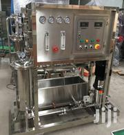 Reverse Osmosis | Manufacturing Equipment for sale in Lagos State, Amuwo-Odofin