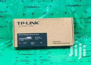 TP LINK TL-SF1048 48 Port 10/10mbps Fast Ethernet Switch | Networking Products for sale in Lagos State, Ikeja