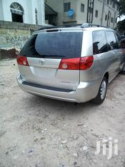 Toyota Sienna 2006 | Cars for sale in Lagos State, Yaba