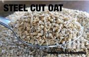 Steel Cut Oats | Feeds, Supplements & Seeds for sale in Abuja (FCT) State, Kaura