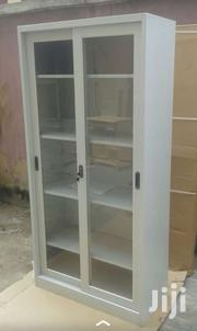 Office Metal Cabinets   Furniture for sale in Lagos State, Lekki Phase 1