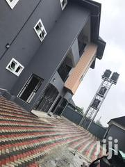 Beautifully Built 2 Bedroom Flat In Eneka Off Tank | Houses & Apartments For Rent for sale in Rivers State, Obio-Akpor