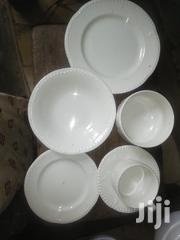 England Products 6 in 1 | Kitchen & Dining for sale in Lagos State, Lekki Phase 1