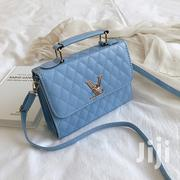Classy Bags | Bags for sale in Edo State, Egor