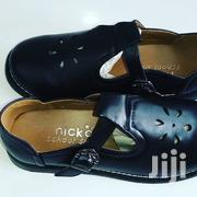 Unisex School Shoe | Children's Shoes for sale in Lagos State, Ikorodu