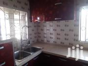 Nice 4 Bed Room Duplex At Abule Egba | Houses & Apartments For Sale for sale in Lagos State, Agege