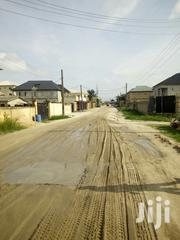 Investment Opportunity Plots for Sale Ogidan, Ajah Lagos   Land & Plots For Sale for sale in Lagos State, Ajah