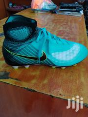 Nike Mercurial Boot | Sports Equipment for sale in Lagos State, Surulere