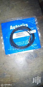 Autonics Proximity Sensor   Electrical Tools for sale in Lagos State, Ojo