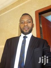 Contract Finance Officer   Accounting & Finance CVs for sale in Abuja (FCT) State, Lugbe District