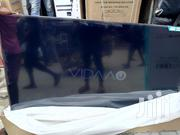 Hisense 65 Inches Smart Television Straight | TV & DVD Equipment for sale in Lagos State, Lagos Mainland