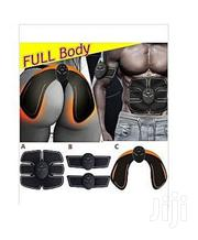 5-in-1 Smart Fitness Series | Tools & Accessories for sale in Lagos State, Mushin