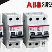 Buy Original ABB Breakers | Building & Trades Services for sale in Abuja (FCT) State, Wuye