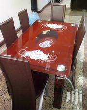 Quality Glass Dining Table   Furniture for sale in Enugu State, Enugu