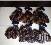 12 Inch Roller-Coaster Curls | Hair Beauty for sale in Lagos State, Surulere