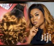 Quality 14 Inch Super Curls | Hair Beauty for sale in Lagos State, Surulere