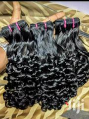 Spanish Curls 16 Inch | Hair Beauty for sale in Lagos State, Surulere