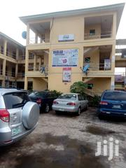 Letting And Sales Of Shops At Ebute Shopping Complex Ikorodu Lagos | Commercial Property For Sale for sale in Lagos State, Ikorodu