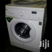 Repair And Install Your Washing Machines Here | Repair Services for sale in Abuja (FCT) State, Gwarinpa