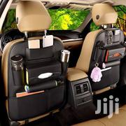 Back Seat Organiser | Home Accessories for sale in Lagos State, Lagos Island